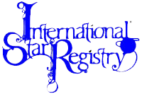 International Star Registry